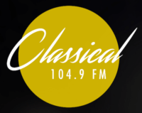 Classical 104.9 K285FF WWNO-HD2 New Orleans