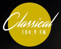 Classical 104.9 K285FF WWNO-HD2 New Orleans