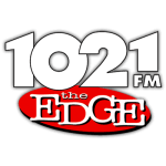 102.1 The Edge KDGE Dallas Atom Smasher Jessie Jessup
