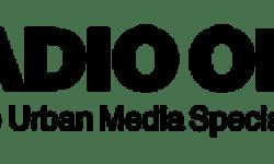 Radio One Urban One Reach Media