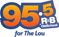 Old School 95.5 The Lou WFUN-FM St. Louis Radio One