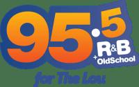Old School 95.5 The Lou WFUN-FM St. Louis Radio One