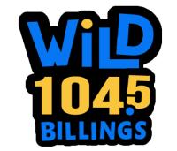 Wild 104.5 1450 KYLW Billings Eversole Media