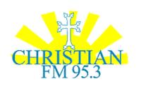 Sunny 95.3 Christian FM WJEK Champaign Stevie Jay