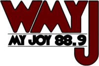 My Joy 88.9 WMYJ 101.1 WDCK Bloomington Christmas Station