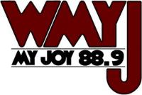 My Joy 88.9 WMYJ 101.1 WDCK Bloomington Christmas Station