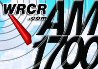 1700 WRCR Ramapo Rockland Radio India