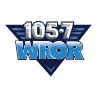 Wally Brine Loren Owens 105.7 WROR Boston