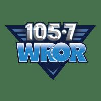 Wally Brine Loren Owens 105.7 WROR Boston