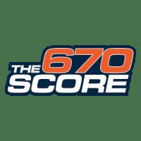 Terry Boers Dan Bernstein 670 The Score WSCR Chicago