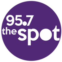 Hot 95.7 The Spot KKHH Houston CBS