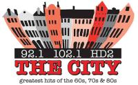 92.1 102.1 The City 1450 WQNT Charleston 98.5 The Zone 1340 WQSC