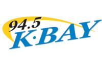 Sam Lissa 94.5 KBAY San Jose Alpha Media
