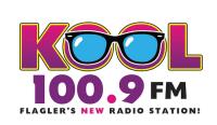 Kool 100.9 Easy Oldies Flagler Broadcasting