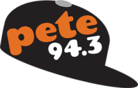 Pete 94.3 780 KSPI Stillwater Alternative