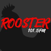 Rooster 101.5 Fantasy Radio WFTZ Manchester