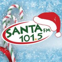 Star 101.5 Santa-FM KPLZ Seattle Post Christmas Format Change