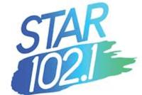 Star 102.1 KDGE Dallas Ryan Lovet Rick O'Bryan