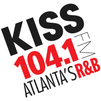 Michael Baisden Kiss 104.1 WALR Syndication
