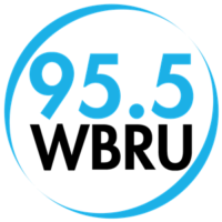 95.5 WBRU Providence