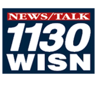 Dan O'Donnell 1130 WISN Milwaukee