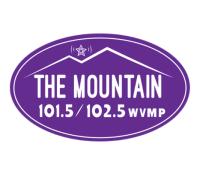 101.5 102.5 Mountain Valleys Music Place WVMP Vinton Roanoke 102.5 WBZS Shawsville Blacksburg