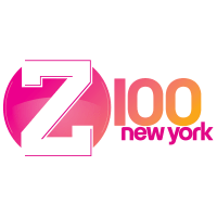 Brady Z100 WHTZ New York Power 93.3 KPWX Seattle