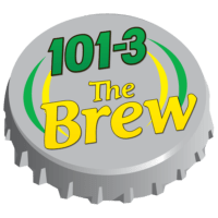 101.3 The Brew Rovers Morning Glory WBFX Grand Rapids