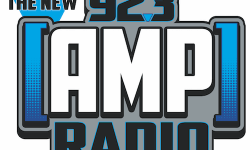 92.3 Amp Radio Now WBMP New York