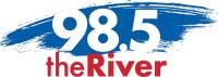 98.5 The River WWVR WBOW Terre Haute 105.5 WZJK