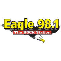 Condon Uncensored Eagle 98.1 WDGL Baton Rouge Walton & Johnson