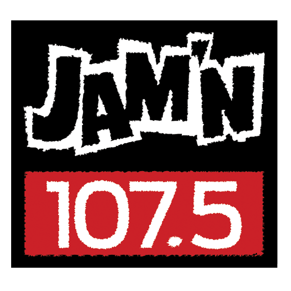 Jam'n Jammin 107.5 KXJM Portland