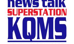 99.3 KQMS-FM 1670 KQMS 105.7 104.9 Redding
