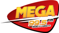 Mega 99.5 La Ola Radio 1400 WEST 1600 WHOL Allentown Easton