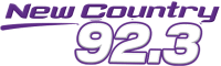 New Country 92.3 WIL St.Louis Bud Broadway