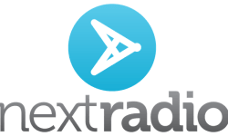 NextRadio Dial Report Tag Station