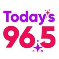 Today's 96.5 Amp Radio WZMP Philadelphia