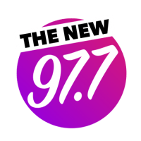 The New 97.7 R&B RNB WKAF Boston 107.3 WAAF Entercom