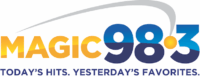 Debbie Mazella Magic 98.3 WMGQ New Brunswick Beasley Media