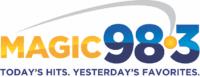 Debbie Mazella Magic 98.3 WMGQ New Brunswick Beasley Media