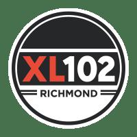 Chuck DZL Thompson XL 102 WRXL 106.5 The End WEND