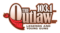 103.1 The Outlaw Concord Manchester Hot Hits 94.1 Saga