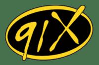 Zach Van Lue 91X XETRA-FM Tijuana San Diego