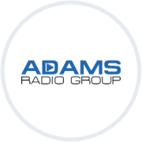 Adams Radio Group Fort Wayne Las Cruces Salisbury