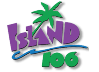 Island 106 WILN Panama City Jenn Ryan Jimmy Phillips Mandy Williamson