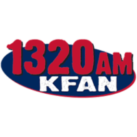1320 KFAN KFNZ Salt Lake City Gunther Ben