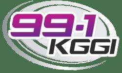 Rob Scorpio Kid Jay 99.1 KGGI Jamn 95.7 KSSX San Diego