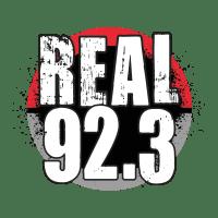 Real 92.3 KRRL Los Angeles DJ Carisma