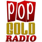 Pop Gold Radio Don Tandler
