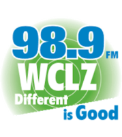 98.9 WCLZ Portland Different Is Good